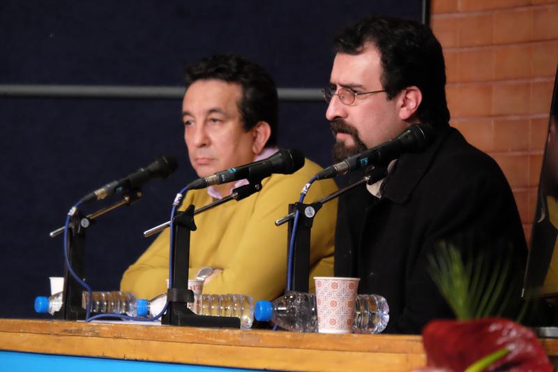 Hamid Ataei Monazah (1)