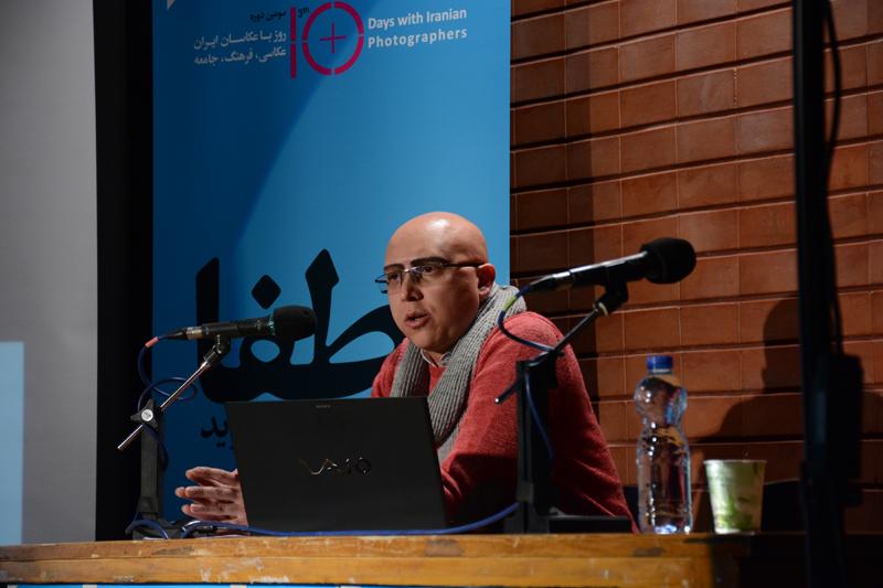 Hamed Fakharan (1)