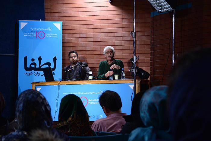 Hamed Fakharan (2)