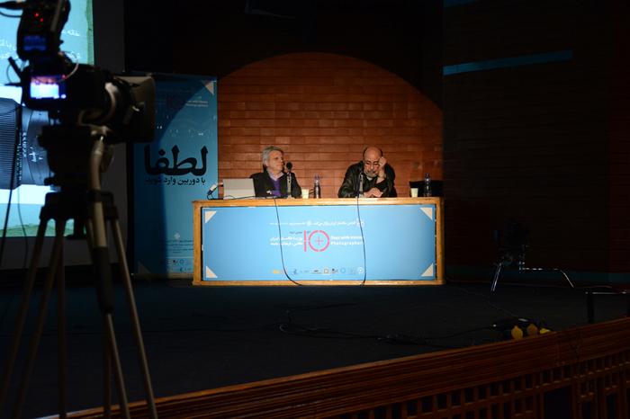Hamed Fakharan  (3)